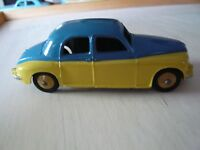 Dinky Toys 180 Packard Clipper Neumáticos Conjunto de 4 Nuevo