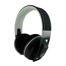 Sennheiser Urbanite XL Wireless Over-Ear Kopfhörer black - Neuware -