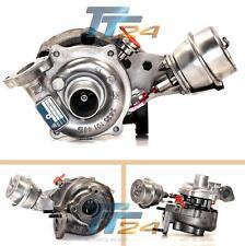 Turbocompresseur # Alfa-romeo & Fiat # 1.3jtd JTDM 62kw 66kw # Multijet 860127 5860020