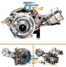 Turbolader # LANCIA - OPEL # 1,3D JTDM Multijet 84PS 90PS # 54359700014 55198317