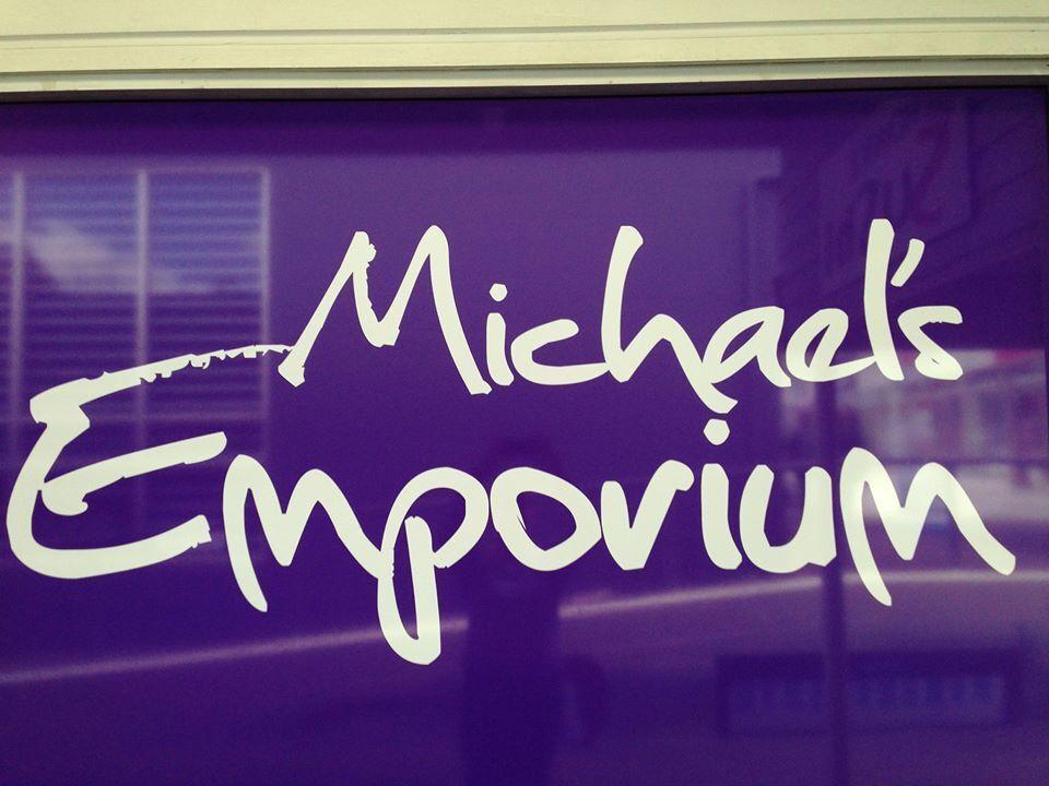 Michaels Emporium