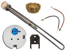 Heatrae Sadia Megaflo Immersion Heater Upper 95606964 Complete