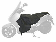 LEG COVER FOR SCOOTER SUZUKI SIXTEEN REF5452