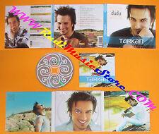 CD TARKAN Dudu 2003 Turkey HITT MUZIK 0334U1866002 DIGIPACK no lp mc dvd (CS10)
