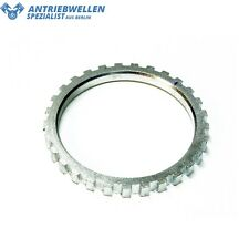 ABS Ring Sensorring Hyundai Accent Stufenheck (X-3) Vorderachse NEU