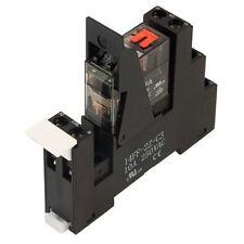 HONGFA 1rmtfl-240a SpCo 230VAC 16A unipolare Relè Interfaccia Modulo