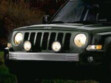 Driving Light Kit-Bracket Kit CHRYSLER OEM 82210706AE