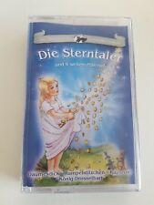 Die Sterntaler und 4 weitere Märchen (2009)