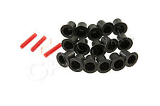 Genuine BMW E60 E61 E81 E82 E93 Valve Stem Seal Ring Repair Kit OEM 11340035888