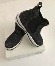 Miss grant girls trainer shoes BNIB RRP £112 Size 35