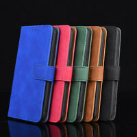 Shockproof Flip Phone Case Cover for Samsung Galaxy Z FOLD2 Phone Accessories