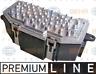 Regler, Innenraumgebläse für Heizung/Lüftung HELLA 5HL 351 321-681