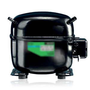 115V compressor Secop SC10CNX.2 [104H7070] identical as Danfoss R-290 HST