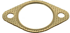 Exhaust Pipe Flange Gasket Autopart Intl fits 94-97 Ford Aspire 1.3L-L4