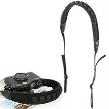 AIRCELL APS35N Comfort AIR Cushion D-SLR RF Camera Neoprene Neck Shoulder Strap