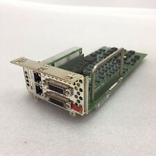 CISCO 73-1111-05 4500-M due (2) Porta Ethernet-lingua AUI Modulo - 90 giorni RTB garanzia