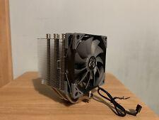 Scythe Mugen 5 Rev B CPU Cooler SCMG-5100