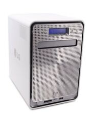 LG NAS / LG Network N4B1 / N4B1NB4 mit BluRay Laufwerk