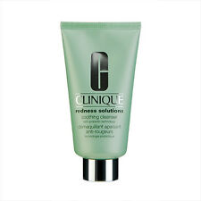Clinique Redness Solutions Soothing Cleanser(All Skin Types) 150ml Skincare