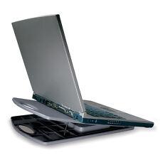 *SALE* Kensington LiftOff Portable Notebook Laptop Netbook Cooling Stand Gr
