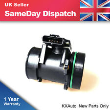 New Ford Fiesta IV V 1.4 KA 1.3 i 96-08 Puma Mass Air Flow Meter 96FP12B579AB