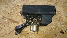 Original Wolf TB 50 S Vergaser von Tecumseh Motor   (K3)