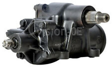 Vision OE 503-0188 Remanufactured Steering Gear