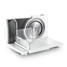 Siemens Allesschneider & Elektromesser | eBay | {Allesschneider 12}