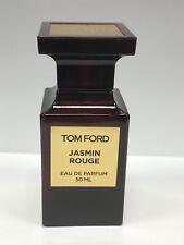 Tom Ford Jasmin Rouge Eau de Parfum Spray 50ml