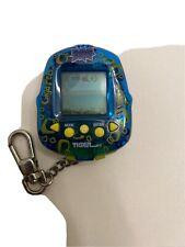1998 Rugrats Giga Pet Tiger Electronics WORKS! Rare Vintage Nickelodeon