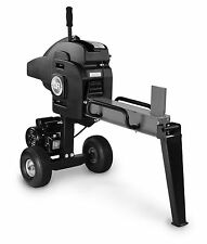 NEW LOWER PRICE DR RAPIDFIRE 1/2 HP ELECTRIC PREMIER  LOG SPLITTER