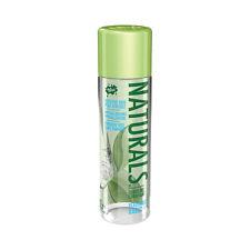 Lubrificante ad acqua WET NATURALS - Beautifully Bare 93 gr Вагинальная смазка