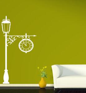 para decoraci/ón de pared con mariposas dise/ño de flores decoraci/ón del hogar para sala de estar dormitorio CUNYA 42 x 80 cm pegatinas de pared ba/ño color negro