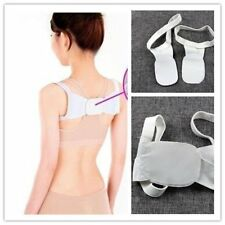 Posture Corrector, Back Support Posture Correction, SHOULDER SUPPORT BELT BRACE