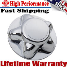 "Hub Wheel 7"" Center Cap CHROME For 1997-2003 FORD F150 F-150 97-02 EXPEDITION US"