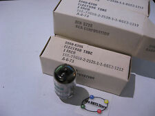 Vacuum Tubes RCA JAN-5726 Tube / Valve 5726 - in Box Tested Qty 7