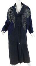 Women's Coats, Jackets & Vests