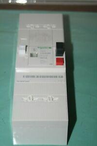 Disjoncteur de Branchement 500mA DB90 S 2P 15/45A  Schneider 13120
