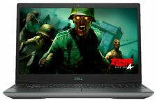 """Dell G5 Special Edition 15.6"""" (512GB SSD, AMD Ryzen 5 4000 Series, 4.00 GHz, 16GB) Gaming Laptop - Supernova Silver - gn5ad402au"""