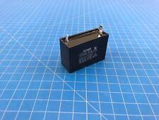 Genuine Samsung Dryer Capacitor 2301-001959