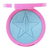 New 100% Authentic Jeffree Star Cosmetics Deep Freeze Skin Frost Highlighter