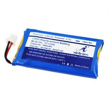 65358-01, 64327-01, 64399-01 Battery For Plantronics CS50, CS55, CS60, Savi 710