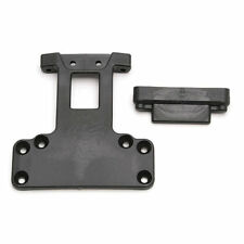 Team Associated Rear Arm Mount/Chassis Plate (ASC9818)
