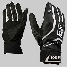 Louisville Slugger Omaha Senior Batting Gloves - Various Colors (NEW) Lists@$20