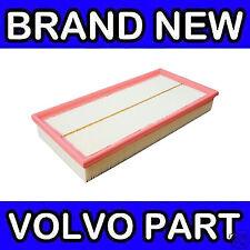 Volvo 850, S70, V70 (-00) (Petrol) Air Filter