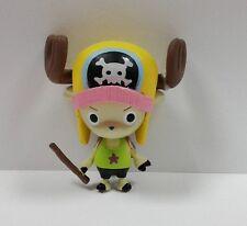 Figurine One Piece TONY-TONY Chopper Figure Figura 5.5cm
