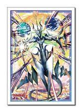 Bushiroad Sleeve Collection Mini Vol.304 Genesis Dragon, Harmonics Neo Messiah
