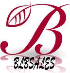 BLBSALES