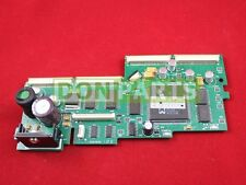 NEW Carriage PWA PC Board for Encad NovaJet 750 212151