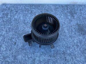 AC FAN BLOWER MOTOR DF357002 DODGE CHALLENGER SRT OEM (15-18)